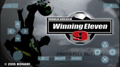 Game Sepakbola Offilne PC Terbaik dan Terpopuler 12