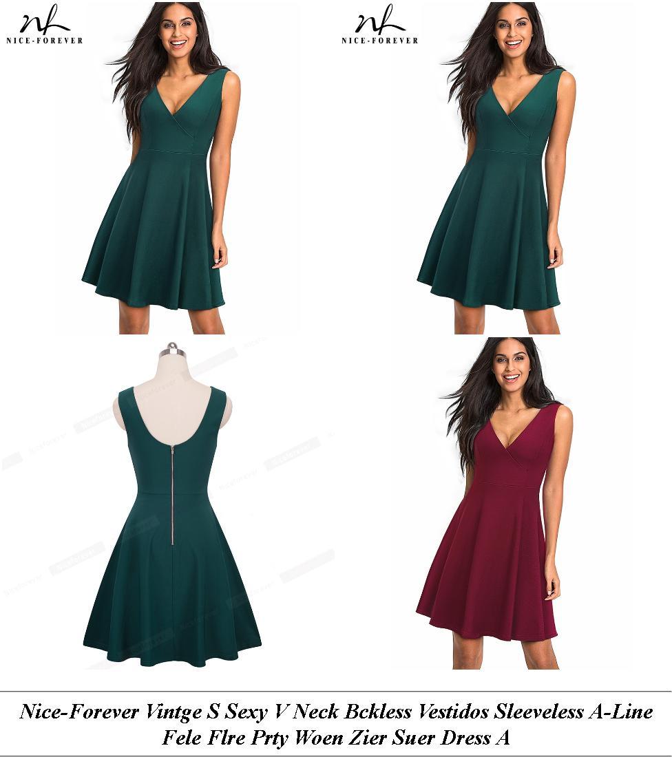 Womens Lack Dressy Sandals - Cheap Wesites For Womens Clothes - Wrap Dresses Plus Size