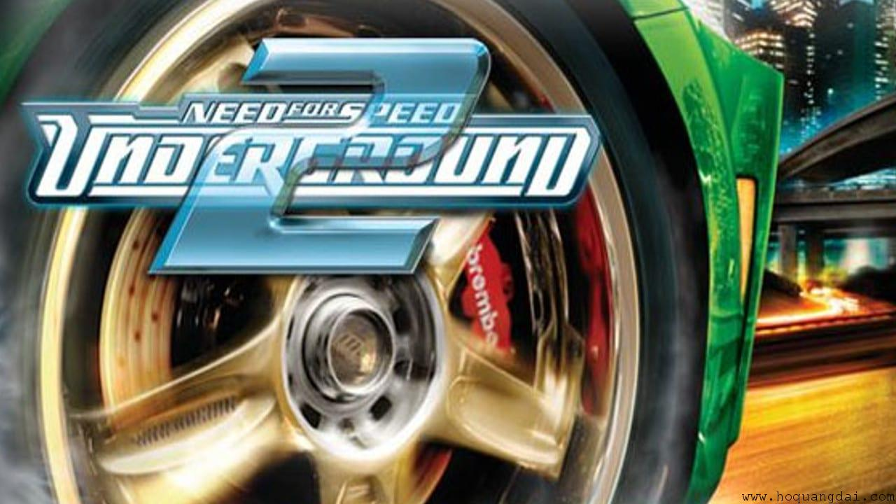 need for speed underground 2 serial number