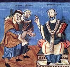 Desde el Appendix probi, hasta los primeros autores cristianos.La cristianización de Hispania. Francisco Acuyo