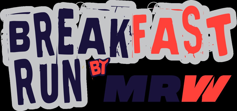 Breakfast Run 2018