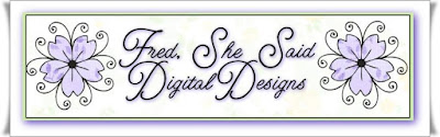 http://fred-she-said-store.blogspot.co.za/
