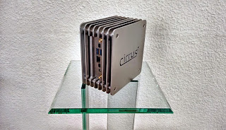 PC Mini Cirrus7 Nimbini