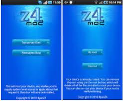 Z4root-APK-Download