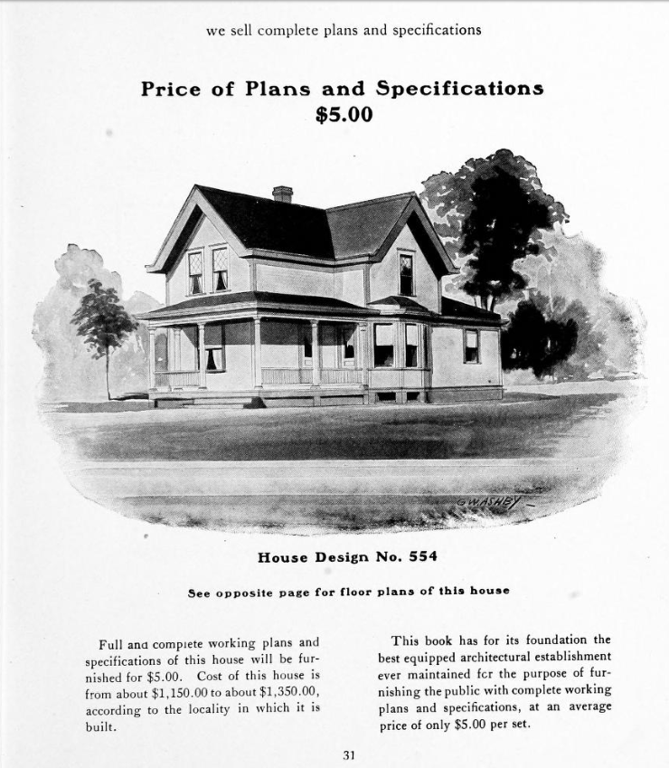 Sears House Seeker: Sears Silverdale in Charleston, West ... on english french country house plans, french country estate house plans, united states house plans, san marcos house plans, naples house plans, victorian house plans, palmyra house plans, springfield house plans, new old house plans, little rock house plans, wilmington house plans, small house plans, alamosa house plans, burke house plans, chesapeake house plans, alexandria house plans, henderson house plans, birmingham house plans, antique house plans, hanover house plans,