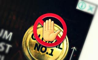 Patuhilah Peraturan dari Google Adsense Jika Ingin Menjadi Publisher yang Sukses