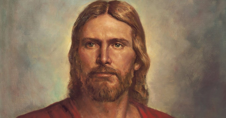 jesus christ the man without flaws Jesus of nazareth, also known as jesus christ, was a jewish teacher and reformer of religion who has become the main and central figure of christianity christians follow the example of jesus, accept his words to be true, and worship him as god.