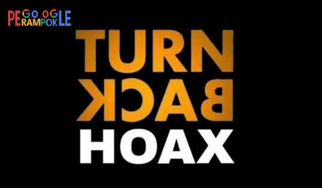 Beberapa cara untuk mengenali berita hoax