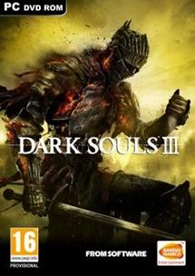download Dark Souls III 3 pt-br pc torrent
