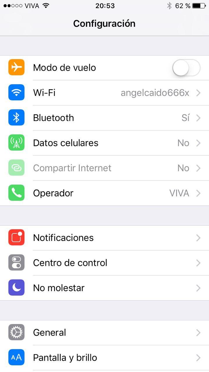 Cex Iphone C White