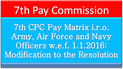 7th-cpc-pay-matrix-iro-paramnews-army-air-force-navy-officer