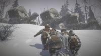 Syberia 3 Game Screenshot 13