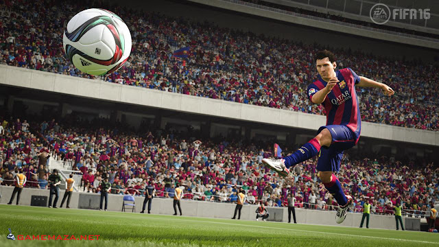 FIFA-16-Game-Free-Download