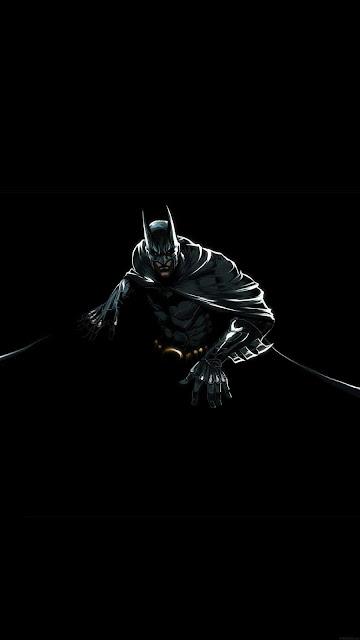 باتمان,سبايدرمان,بات مان,سوبرمان,سبايدر مان,سوبر مان,باركور,فورت نايت,بتمان,ديزني,اغنية,موت باتمان,هالك,كات ومان,باتمان اللص,زواج باتمان,زفاف باتمان,اير مان,باتمان مخنث,لعبة باتمان,تحشيش,كاتوومان,بلاستيشن,بداية بات مان,باتمان الطفل,قصه حب باتمان