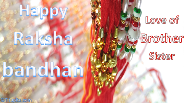 Raksha-bandhan-mubarak-ho-wallpapers