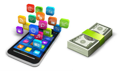 Mobile-Apps-Business-Revenue