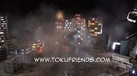 https://4.bp.blogspot.com/-FX5lpXMmTnA/VsdWJnLx89I/AAAAAAAAGnE/5WXstS6SGsw/s1600/Ultraman_x_014.jpg