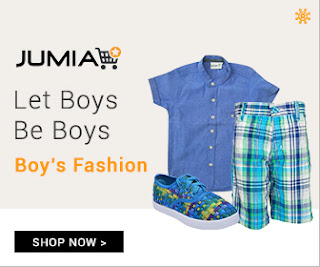https://c.jumia.io/?a=47053&c=431&p=r&E=L2yI58uAm7g%3d&s1=&ckmrdr=https%3A%2F%2Fwww.jumia.com.ng%2Fboys-fashion%2F%3Fq%3Dboys%2520fashion