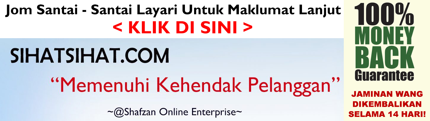 http://sihatsihat.com/