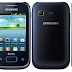 Download Usb Driver Samsung Galaxy Y S5303 plus