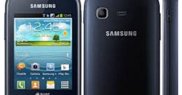 Download Usb Driver Samsung Galaxy Y S5303 plus - download