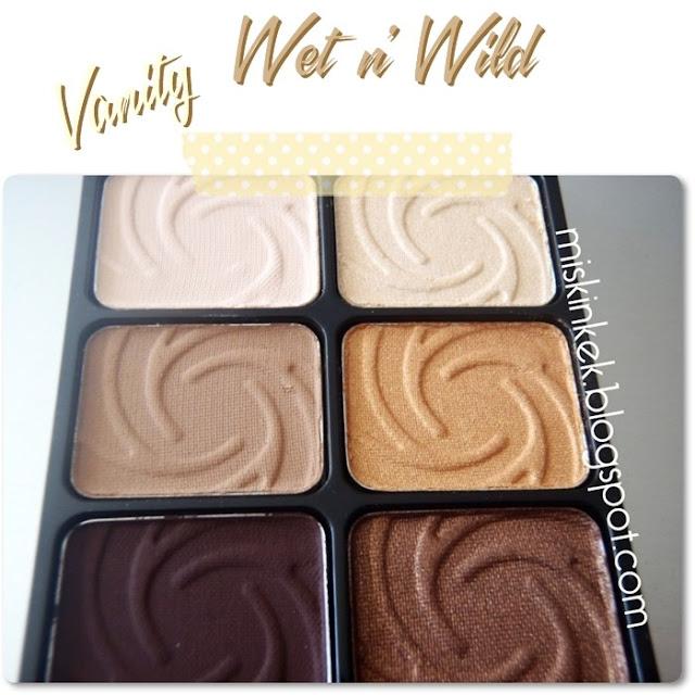 wet-n-wild-color-icon-eyeshadow-palette-vanity