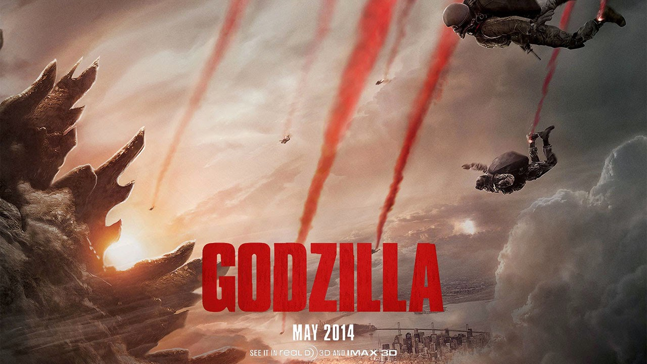 Godzilla movie free download in hindi 3gp wag & paws.