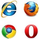 Pro e contro browser