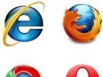 Pro e Contro per Firefox, Chrome, Internet Explorer e Opera