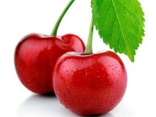cherry creek medical weightloss