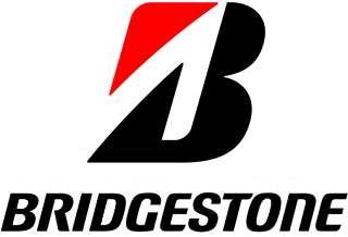 INFO Lowongan Kerja Terbaru bulan Mei 2016 Untuk PT Bridgestone Karawang