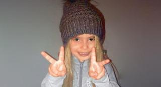 «Δεν είμαι χάνιμπαλ – To παιδί έσπασε και έπρεπε να το κόψω κομμάτια»- Η απολογία του Πατέρα της Μικρής Άννυ