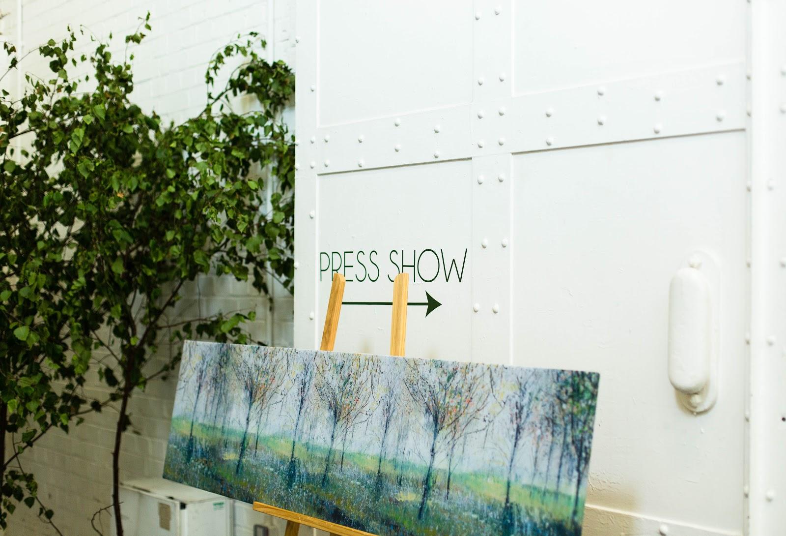 laura ashley press show aw16 finnterior designer