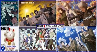 Jormungand, Film Jormungand, Anime Jormungand, Film Anime Jormungand, Jual Film Jormungand, Jual Anime Jormungand, Jual Film Anime Jormungand, Kaset Jormungand, Kaset Film Jormungand, Kaset Film Anime Jormungand, Jual Kaset Jormungand, Jual Kaset Film Jormungand, Jual Kaset Film Anime Jormungand, Jual Kaset Anime Jormungand, Jual Kaset Film Anime Jormungand Subtitle Indonesia, Jual Kaset Film Kartun Jormungand Teks Indonesia, Jual Kaset Film Kartun Animasi Jormungand Subtitle dan Teks Indonesia, Jual Kaset Film Kartun Animasi Anime Jormungand Kualitas Gambar Jernih Bahasa Indonesia, Jual Kaset Film Anime Jormungand untuk Laptop atau DVD Player, Sinopsis Anime Jormungand, Cerita Anime Jormungand, Kisah Anime Jormungand, Kumpulan Anime Jormungand Terbaik, Tempat Jual Beli Anime Jormungand, Situ yang Menjual Kaset Film Anime Jormungand, Situs Tempat Membeli Kaset Film Anime Jormungand, Tempat Jual Beli Kaset Film Anime Jormungand Bahasa Indonesia, Daftar Anime Jormungand, Mengenal Anime Jormungand Lebih Jelas dan Detail, Plot Cerita Anime Jormungand, Koleksi Anime Jormungand paling Lengkap, Jual Kaset Anime Jormungand Kualitas Gambar Jernih Teks Subtitle Bahasa Indonesia, Jual Kaset Film Anime Jormungand Sub Indo, Download Anime Jormungand, Anime Jormungand Lengkap, Jual Kaset Film Anime Jormungand Lengkap, Anime Jormungand update, Anime Jormungand Episode Terbaru, Jual Beli Anime Jormungand, Informasi Lengkap Anime Jormungand.