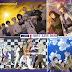Jual Kaset Film Anime Jormungand