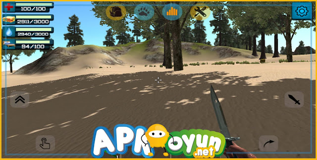 Ocean-Is-Home-Survival-Island-MOD-APK