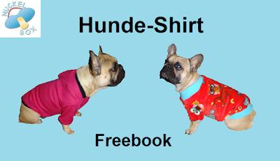 http://nuckelbox.blogspot.de/p/hunde-shirt-schnittmuster-entwerfen.html