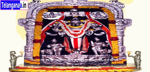 Sri Suryanarayana Swamy  శ్రీ సూర్యనారాయణ స్వామి Temple Arasavalli Srikakulam Andhra Pradesh in India