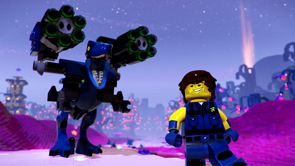 the-lego-movie-2-videogame-pc-screenshot-www.ovagames.com-5