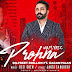 Prohna Song Lyrics | Dilpreet Dhillon | Gagan Maan