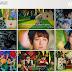 Subtitle MV HKT48 - 12 Byou