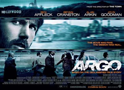 """""""film pemenang oscar 2013"""""""