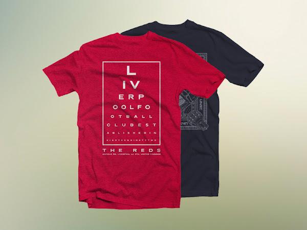 Download T-Shirt Mockup PSD | Front, Back, Folded Free