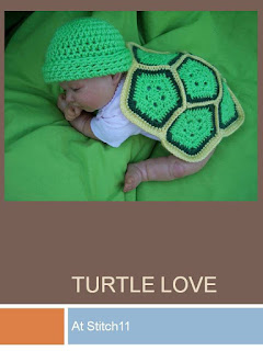 http://stitch11.com/turtle-love/
