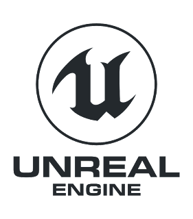 unreal engine ue4 offline