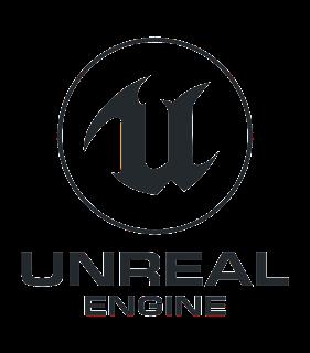 unreal engine ue4 offline