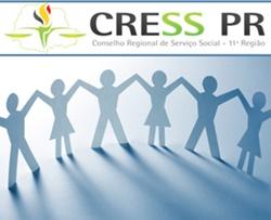 Concurso CRESS 11.ª região PR 2018