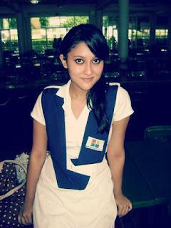 Bangladeshi Nice Girl Photo  Bangladeshi Nice Girl Picture.  Best 12 Photos Of Bangladeshi Meyeder Photo