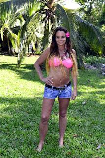 Leticia Sabater 1