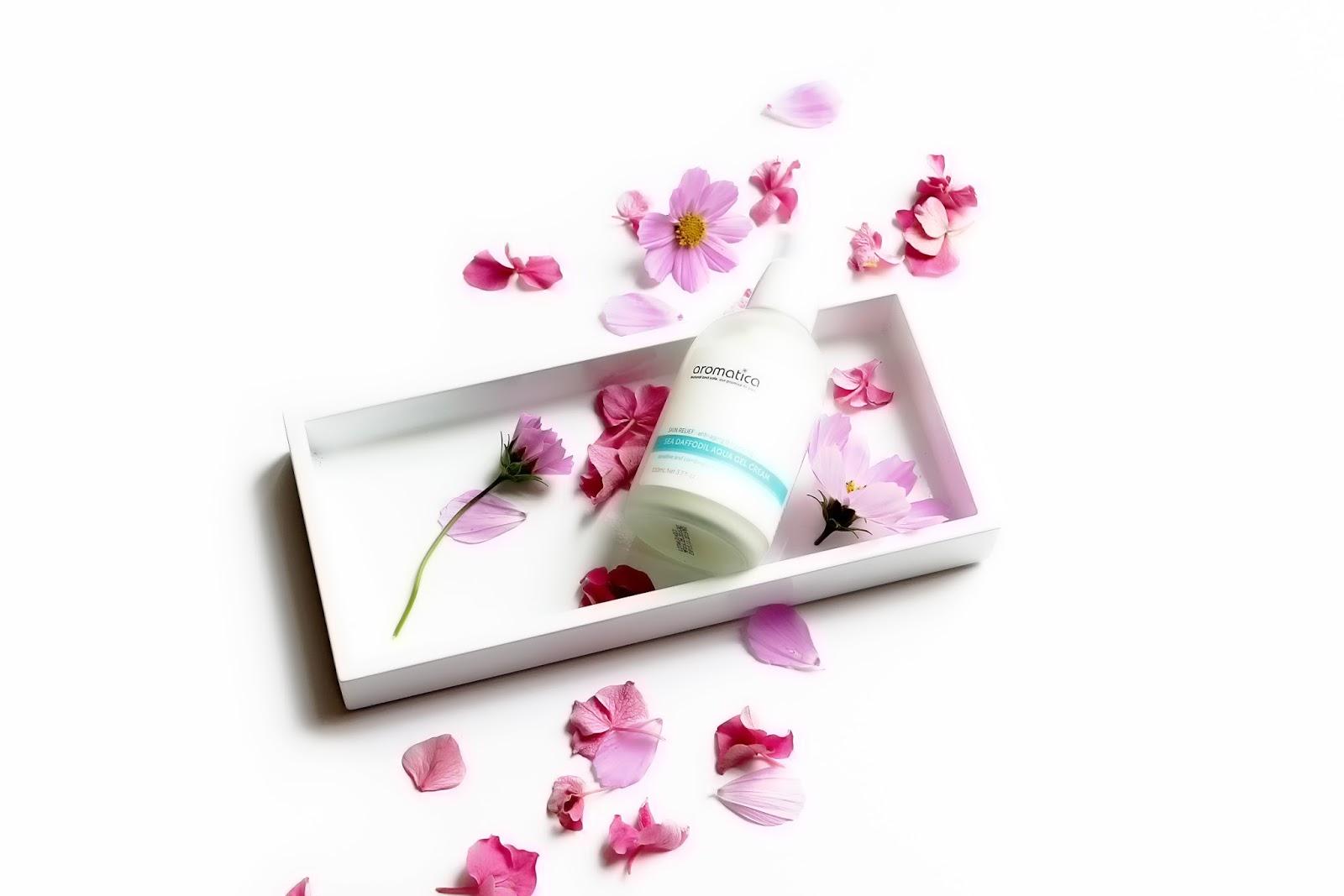 barely-there-beauty-blog-aromatica-sea-daffodil-buttermilk-korean-skincare